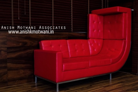 corporate-cabin-sitting-sofa-crazy-designs-3d.jpg