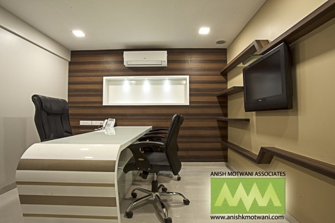 cabin-interiors-offcie-india-uae-dubai-alibag.jpg