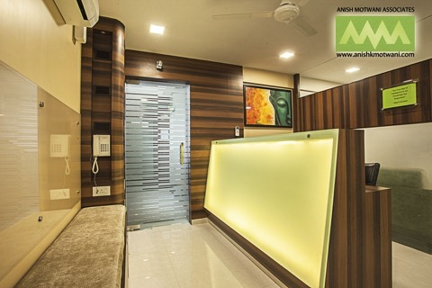 reception-corporate-interiors-india-top10designers.jpg