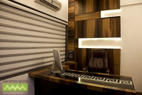cabin-interior-designers-office-navi-mumbai-india.jpg