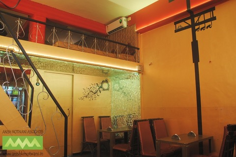 cafe-hotel-restaurant-interior-designers-mumbai-india.jpg