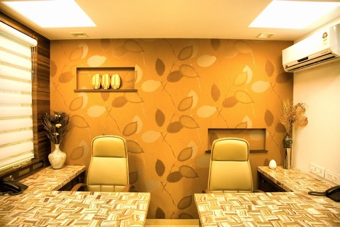 cabin-commercial-interiors-mumbai-india.jpg
