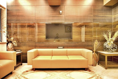 ceo-cabin-interior-designers-office-mumbai-india.jpg
