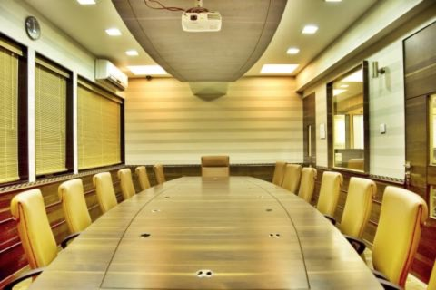 conference-room-office-interiors-mumbai-india.jpg
