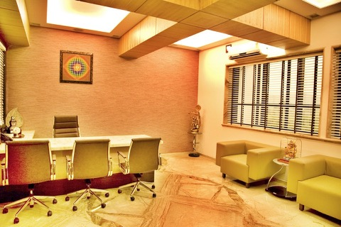 md-cabin-office-interior-designers-mumbai-india.jpg