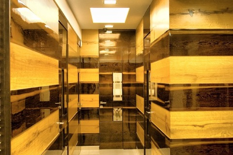 passage-interior-designers-commercial-navi-mumbai-india.jpg