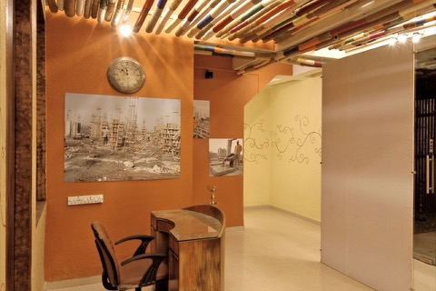 entrance-interior-designers-mumbai-india.jpg