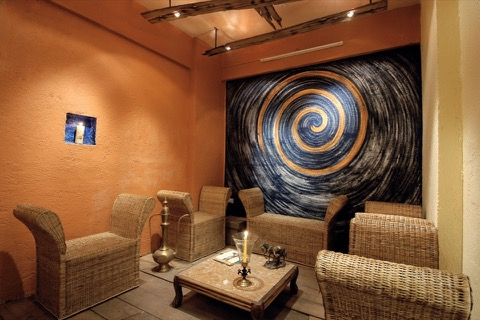 lounge-area-interior-designers-mumbai-india.jpg