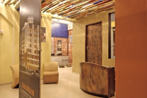 reception-interior-designers-mumbai-india.jpg