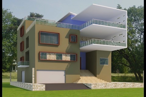 proposed-bunglow-interior-designers-gujarat-india.jpg