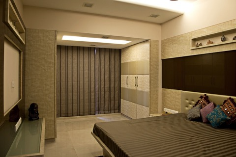 bed-room-interior-designers-mumbai-india.jpg