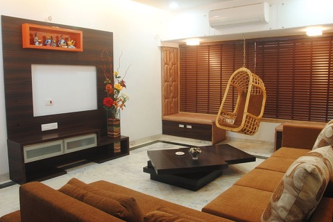 living-room-interior-designers-navi-mumbai-india.jpg