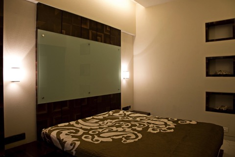 room-interior-designers-navi-mumbai-india.jpg