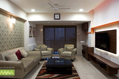 living-room-interiors-mumbai.jpg