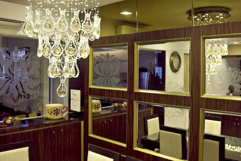 dining-area-interior-designers-pune-india.jpg