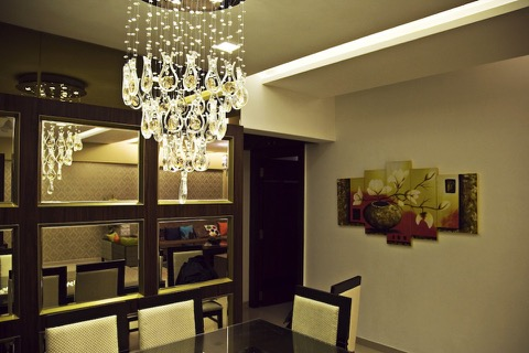 dining-room-interior-designers-pune-india.jpg