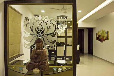 entrance-interior-design-pune-india.jpg