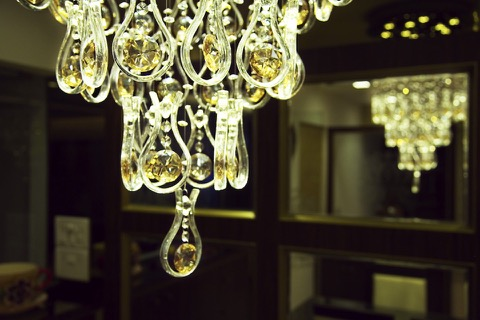 lights-interior-designers-kerala-india.jpg