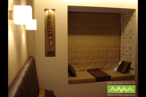 bedroom-sitting-interior-designers-delhi-india.jpg