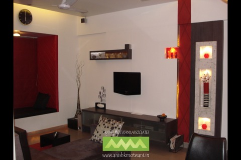 living-room-inteior-designers-new-delhi-india.jpg