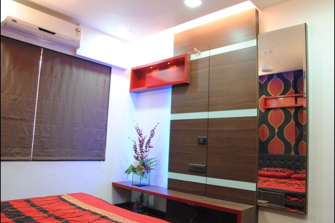 bedroom-interior-designers-alibag-india.JPG
