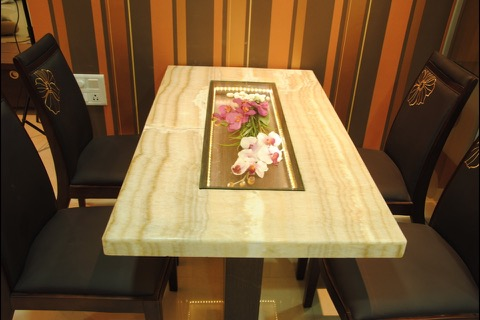 dining-interior-designers-haryana-india.JPG