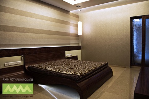 apartment-mumbai-Master-bedroom-designers.jpg