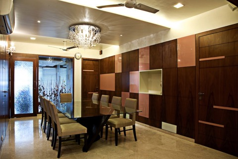 dining-interior-designers-mumbai-india-nagpur-ranchi.jpg